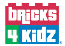 Bricks 4 Kidz - Czech Republic