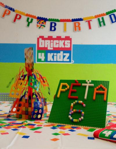 narozeninove-oslavy-hradec-kralove-2