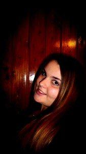 Martina Krizova foto webooker